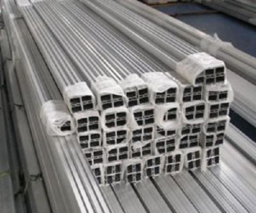 Aluminum extrusion manufactureraluminum extrusions india aluminum extrusion sciox Choice Image