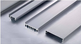 Extrusion Products